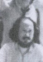 Ary Quintella