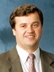 Jacek Ciesielski