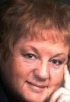 Bonnie Toews