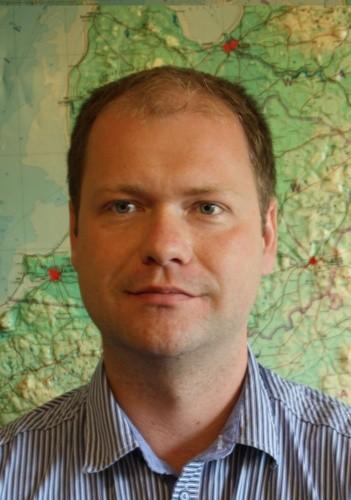 Mirosław Jankowiak