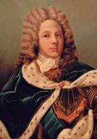 Louis de Rouvroy