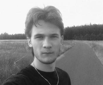 Dawid Łukasiewicz
