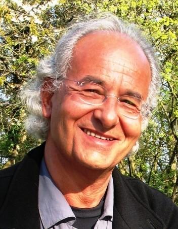 Wolfgang Welsch