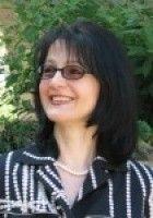 Nina Barszczewska