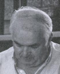 Grzegorz Stański