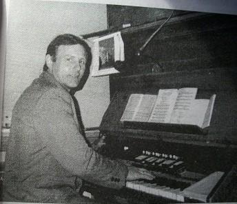 Marian Czapla