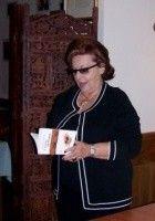 Maria Lewińska