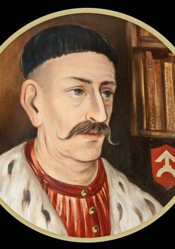 Samuel Twardowski