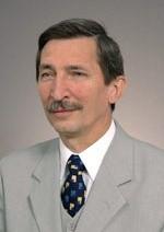 Dariusz Górecki