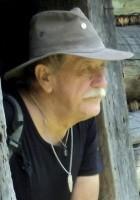 Marek Żbik