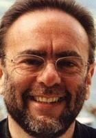 Gerard Apfeldorfer