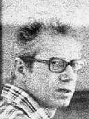 Dalton Trevisan