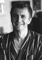 Peter Alexander McWilliams