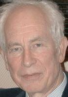 Patrick Bateson