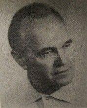 Stanisław Dobiasz