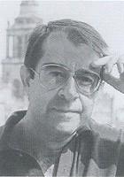 Luiz Vilela