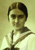 Krystyna Libiszowska-Dobrska