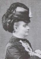 Maria Górska