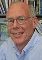 John McMurry
