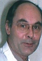 John Postgate