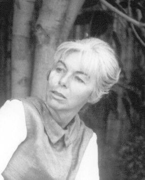 Nancy Freedman