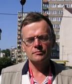 Tadeusz Rawa