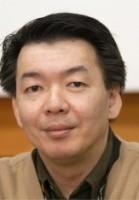 Satoshi Urushihara