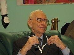 Zbigniew Przyrowski