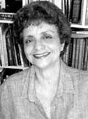 Sônia Coutinho