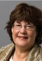 Aileen Orr