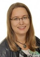 Anna Nieznaj