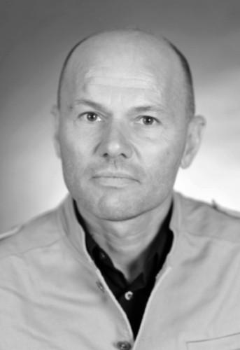 Ryszard Daniel Golianek