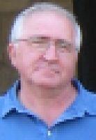 Jerzy Wierzbiński