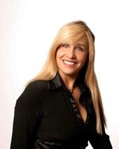 Lindsey Berkson