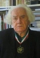 Tadeusz Barucki