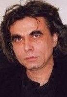 Andrzej Łukasik