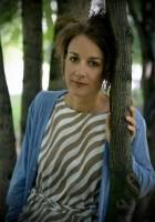 Jennie Dielemans