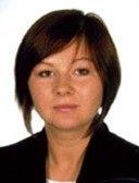 Olga Tratsiak