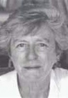 Patricia Moyes