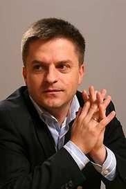 Bogdan Rymanowski