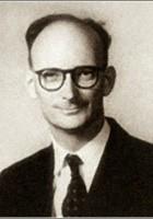 John Langshaw Austin