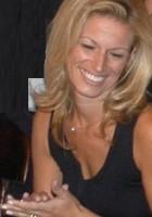 Letícia Wierzchowski