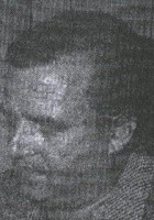 Francisco Verdera Ribas