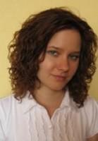 Małgorzata Wojciechowska