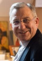 Mirosław Maliński