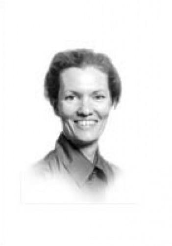 Josie Metcalfe