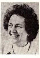Lilian Peake