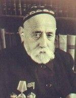 Sadriddin Ajni