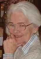 Anne Weale