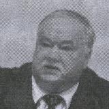 Waldemar Błaszczuk